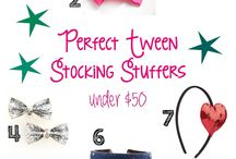 {kids} tweens / A board celebrating those special tweens in your life!