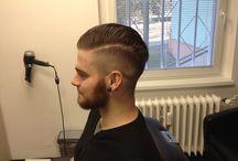 Haircuts / Haircut