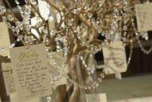 Wedding Stuff  / by Lynnette Sanchez