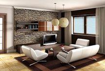 Decoracion / TOdo tipo de decoración de hogar