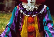 one  scary  clown  movie