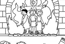 godsdienst: oude testament