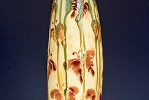 Vase / by Sweet Yenta Collection