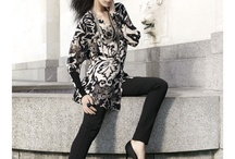 My Style / by YvonneOsborn
