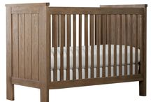 Cots - Baby Belle online store - Furniture / Welcome to our selection of hand-crafted furniture. Here you will find only the finest pieces for your little ones. All furniture is made with love by hand and the highest attention to detail. All pieces are available in a variety of different woods and finishes and only lead-free non-toxic paints are used.