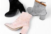 ㅡ shoes.