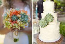 wedding cakes n stuff