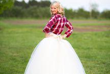 Wedding Stuff / by Emily McDaniel