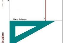 costura #1- CERRADO
