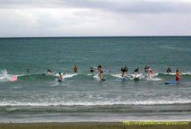 Baler, Aurora Tour Package / Enjoy Ka Dito Baler  http://enjoykadito.wordpress.com/enjoy-ka-dito-baler-aurora-package/