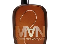 5 Fragrances Women Love On Their Men / What is in a man's fragrance that drive women wild? Here are five fragrances that we feel will do just that - drive women wild. There you have it boys and girls. Enjoy!