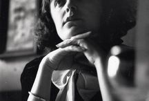 Edith Piaf / Edith Piaf was one of France's most beloved singers...