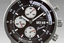ブランド時計コピー, スーパーコピー時計, スーパーコピー, 時計コピー, / ブランド時計コピー, スーパーコピー時計, スーパーコピー, 時計コピー, スーパーコピー代引き, スーパーコピー腕時計, http://www.jpdanaga3.com/