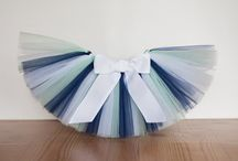 Sale Tutu Skirt / New Arrival Tutu skirt for Kids