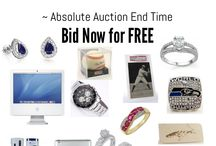 POLICE AUCTIONS