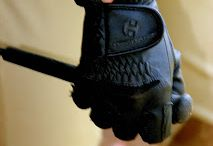 Equestrian Accessories / All about equestrian accessories