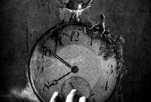 Timpul...