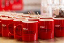 TEDx Juarez