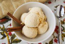 I Scream for Ice Cream!