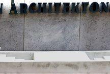 Blaty z betonu architektonicznego / Ciekawy sposób na dekoracje mieszkania  http://www.bettoni.pl/produkty/blaty-z-betonu-architektonicznego