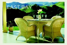 East Bay Homes / A peek in and around some of our favorite and finest homes we have listed from the East Bay. Check out www.apr.com for our current listings in the San Francisco Bay Area.