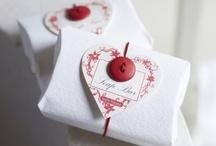 dia dos namorados | valentine's day / Ideias criativas para o Dia dos Namorados.