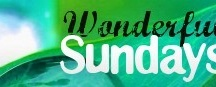 Wonderful Sundays Project