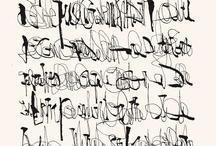 Grafismo