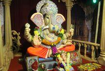 Choice Ganeshotsav 2015