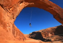 Utah's Outdoors / by Deseret News