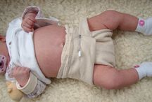 Cloth Diapers / by Jacki Lugg