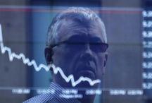 http://financials.com.br/inteligencia-financeira/