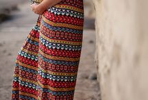 maternity . style / by Stephanie   Owner Jaiden Photography Indianapolis & Surrounding Cities