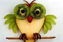 Fruitart