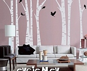 Wall Decor / Decorations that can be hung on walls