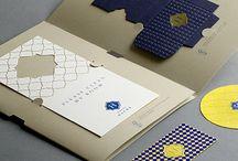 Antalis Luxury Papers