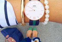 腕時計 팔ㅉㅣ