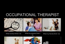 Ergoterapi / OT / Crafts, activities and inspiration for kids (and adults).  Useful for my work as an occupational therapist.