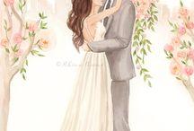 Tavi nunta