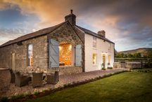 Charming Cottage in North Wales