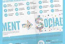 Best Digital Marketing & Business Designs