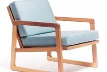 Nice chairs