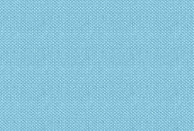 Versteel Mayer Fabrics / by Versteel®