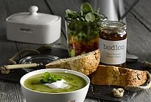 Caffi BODLON Café / Caffi newydd Bodlon yn agor cyn hir !! New Bodlon Café opening soon !!