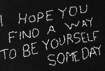 quotes ;)