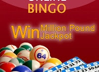 Bingo Info / Here you will get all Bingo sites reviews, bingo articles, blog, updates from Bingo industry and more to have fun and cash money ...