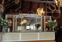 San Antonio Wedding Venues / Favorite wedding venues in the San Antonio, Texas locale!