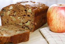 WW Healthy Breads and Muffins / by Tara Starner