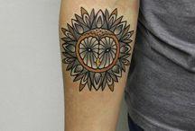 tattoozzzzzzzzz