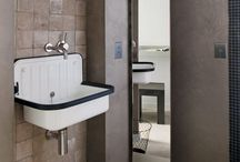 Inspirations Salle de bain
